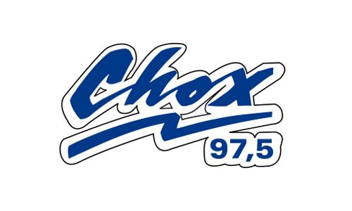 CHOX 97-5
