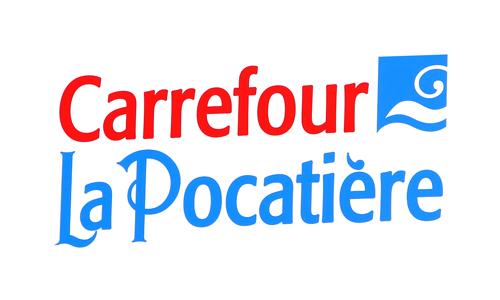 Carrefour La Pocatière