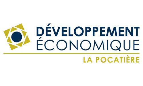 Développement économique La Pocatière