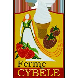 Ferme Cybèle-vignette