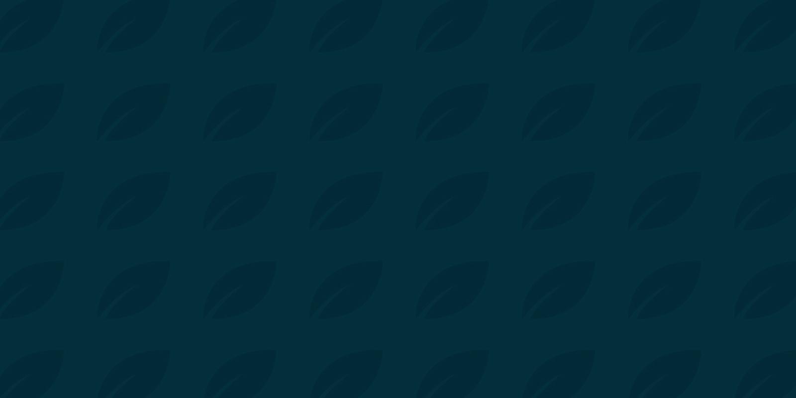 Feuilles-banniere-bleu
