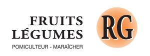 Fruits et légumes RG-banniere