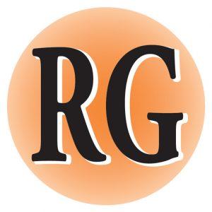Fruits et légumes RG-vignette