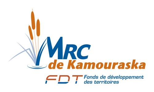 MRC de Kamouraska - Fonds de développement des territoires