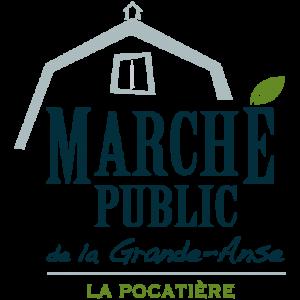 Marché La Pocatière-login