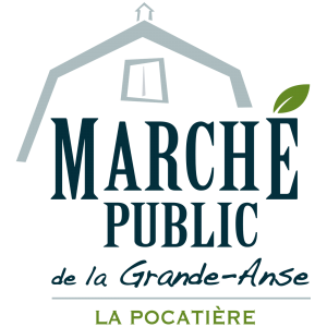 Marché La Pocatière-logo