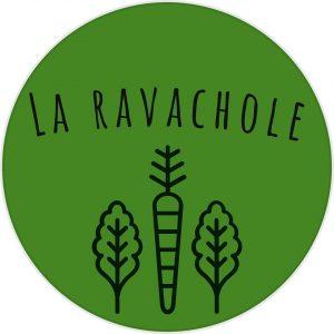 Ferme La Ravachole-vignette