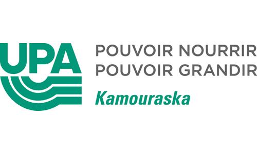 UPA Kamouraska